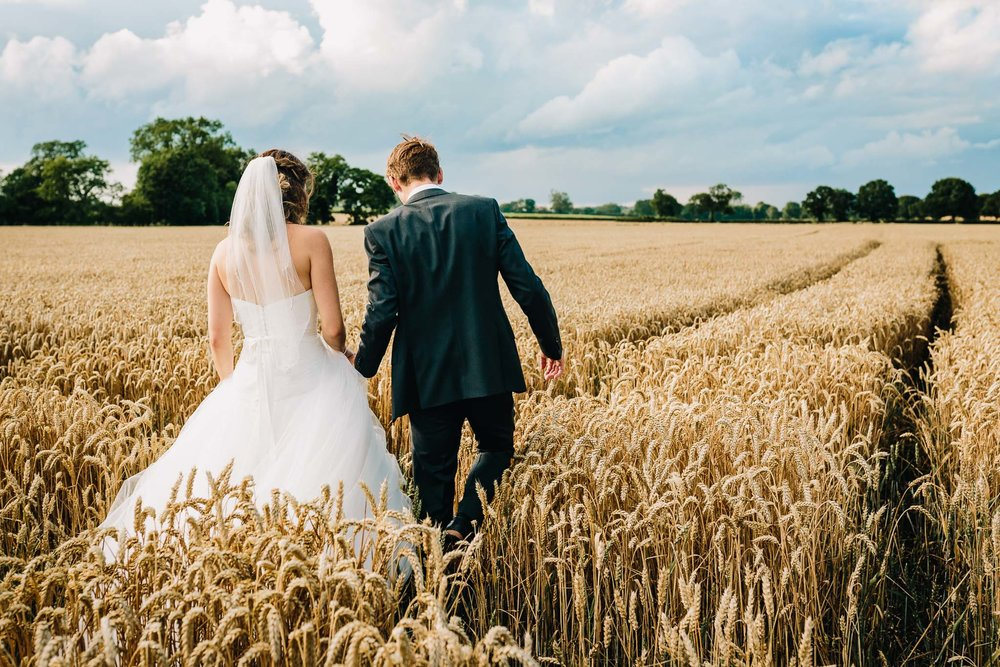 NATURAL CREATIVE STORY TELLING WEDDING PHOTOGRAPHY BY JAMES ANDREW