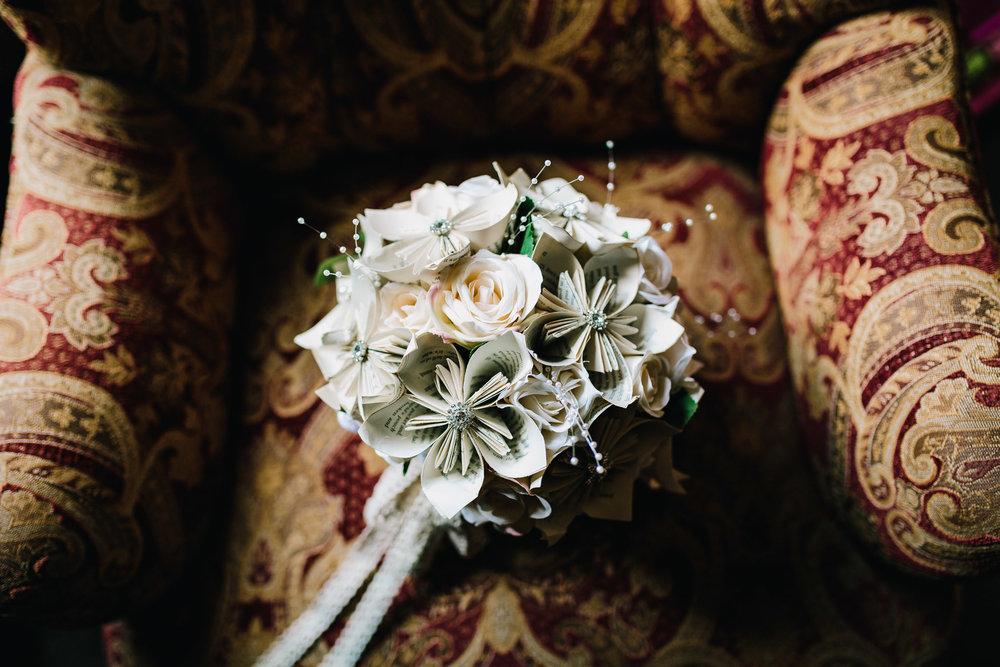 CHARIS & SOPHIE WEDDING (70).jpg