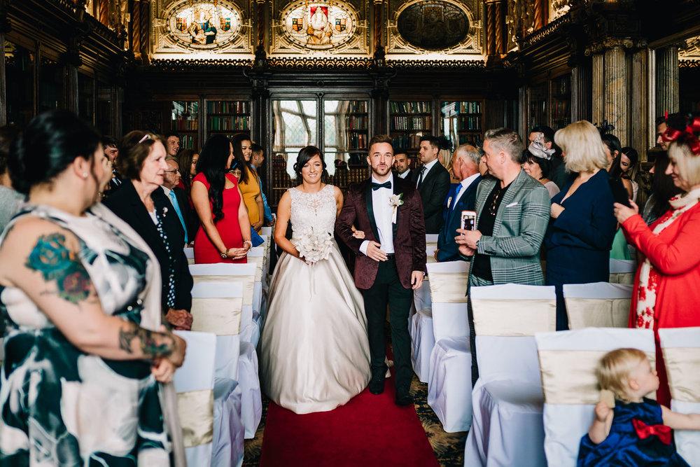 CHARIS & SOPHIE WEDDING (135).jpg