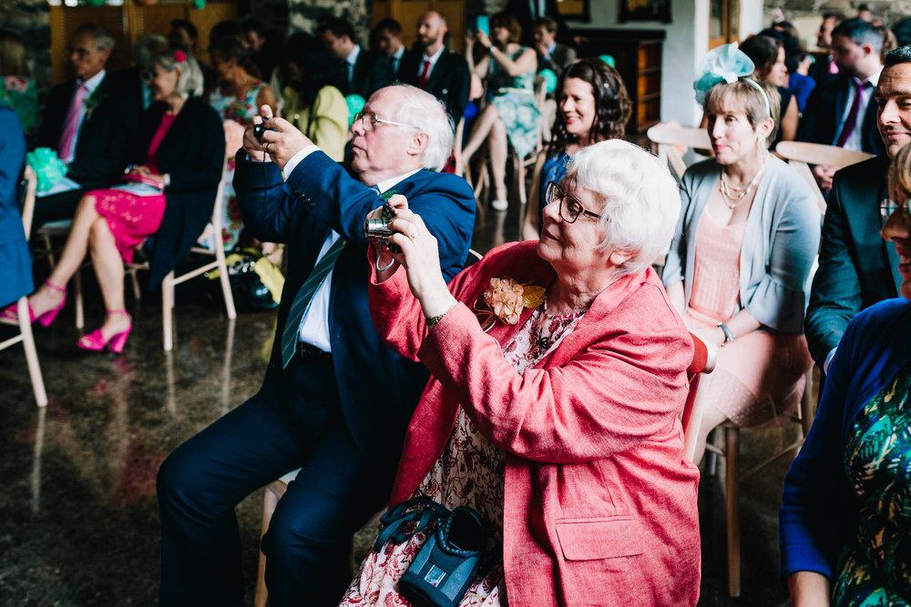 JENNY & DOM WEDDING (114).jpg