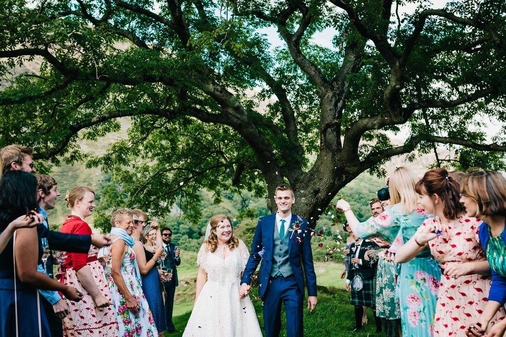 JENNY & DOM WEDDING (190).jpg