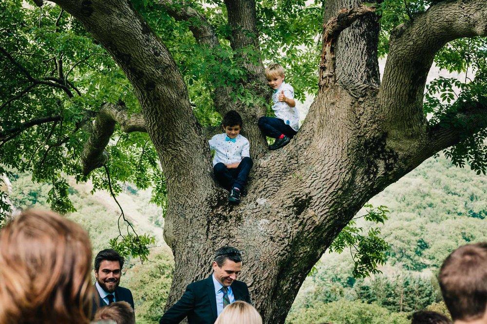 JENNY & DOM WEDDING (197).jpg