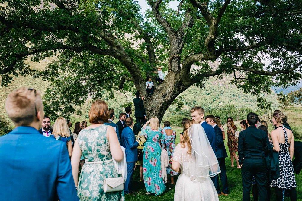 JENNY & DOM WEDDING (198).jpg