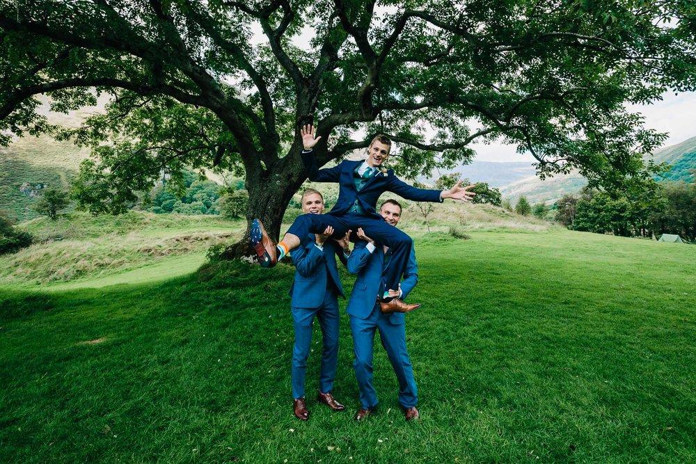 JENNY & DOM WEDDING (224).jpg