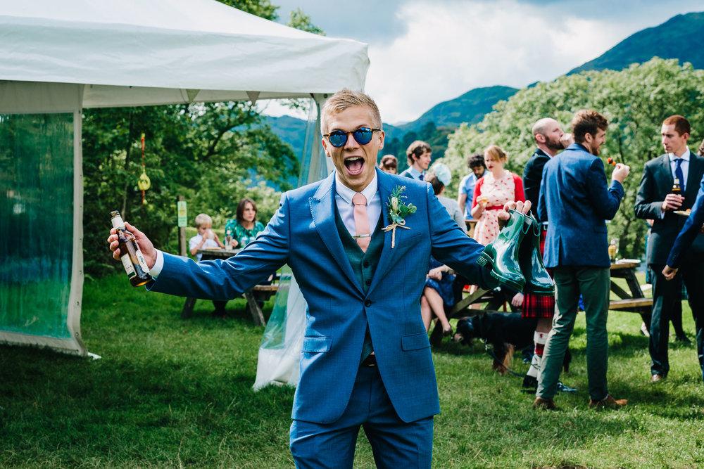 JENNY & DOM WEDDING (233).jpg