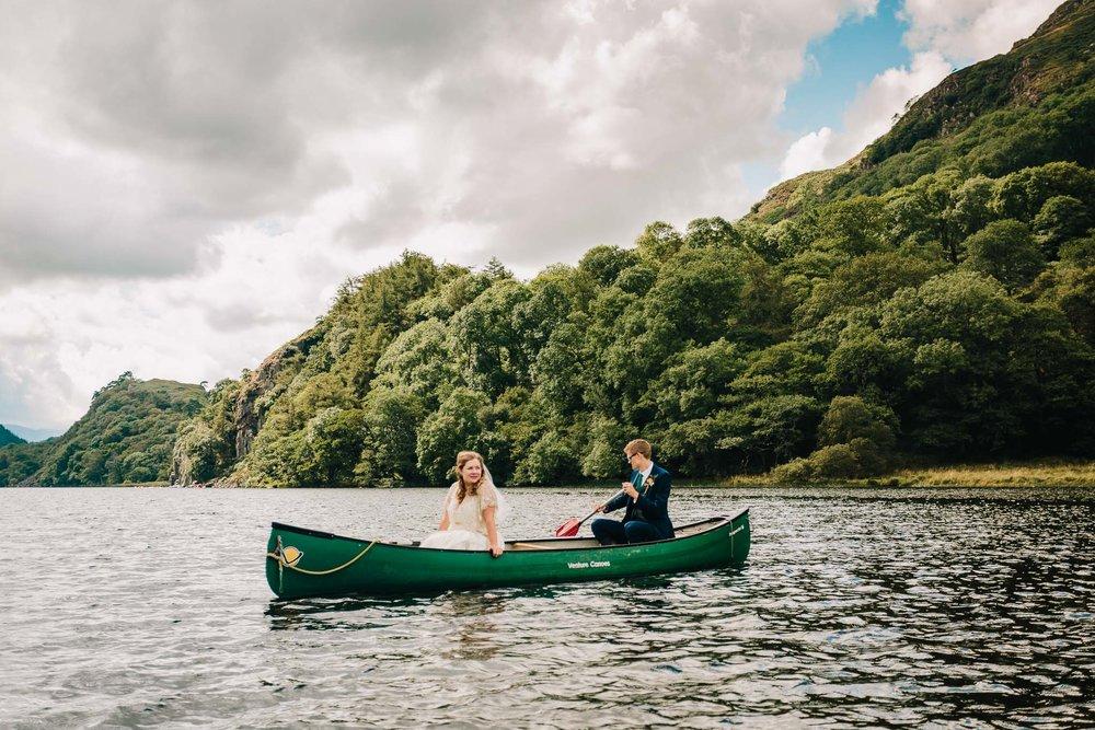 JENNY & DOM WEDDING (267).jpg