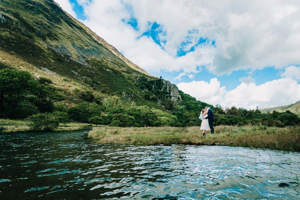 JENNY & DOM WEDDING (274).jpg