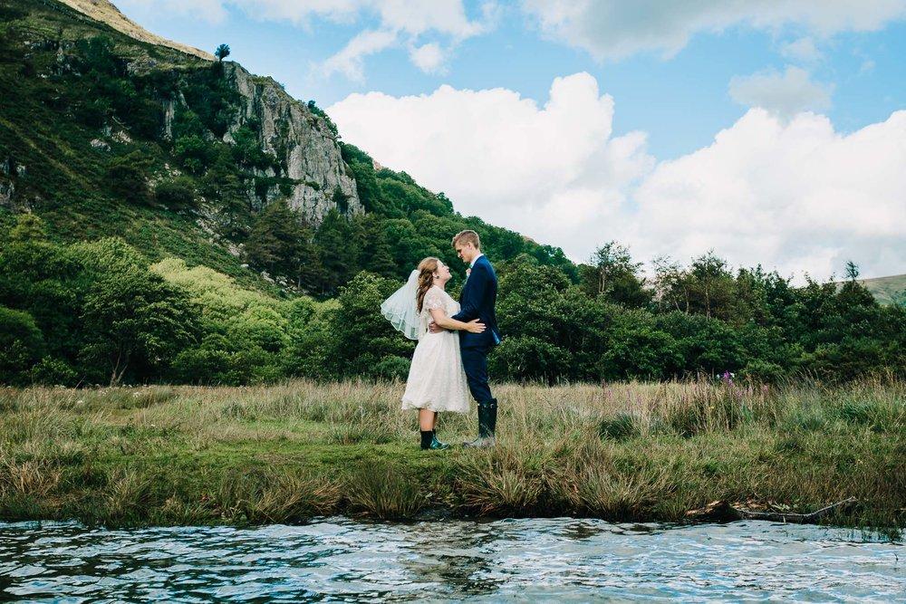 JENNY & DOM WEDDING (277).jpg