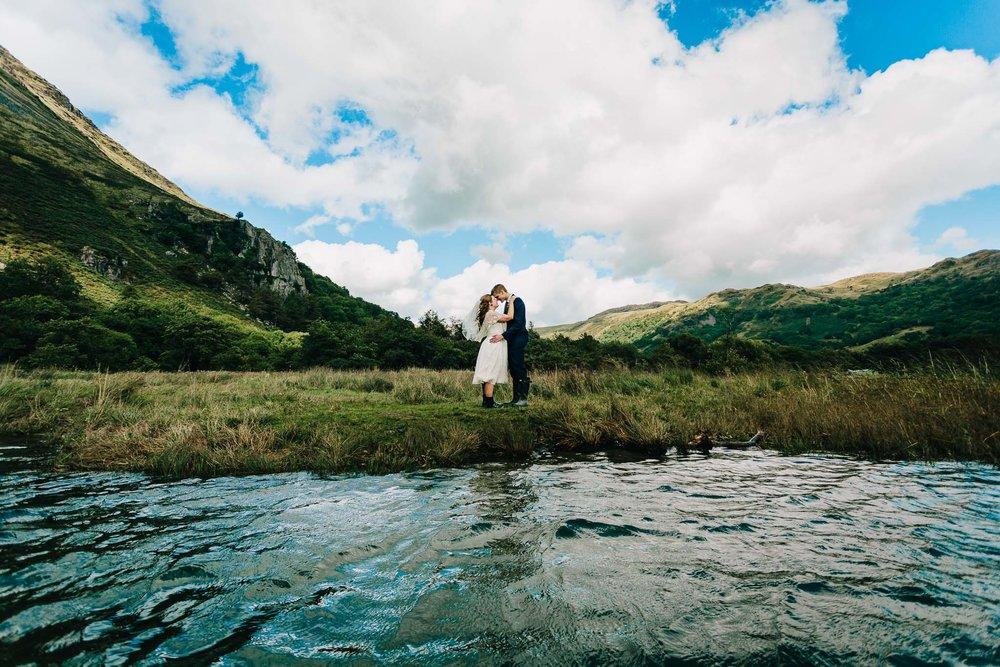 JENNY & DOM WEDDING (279).jpg