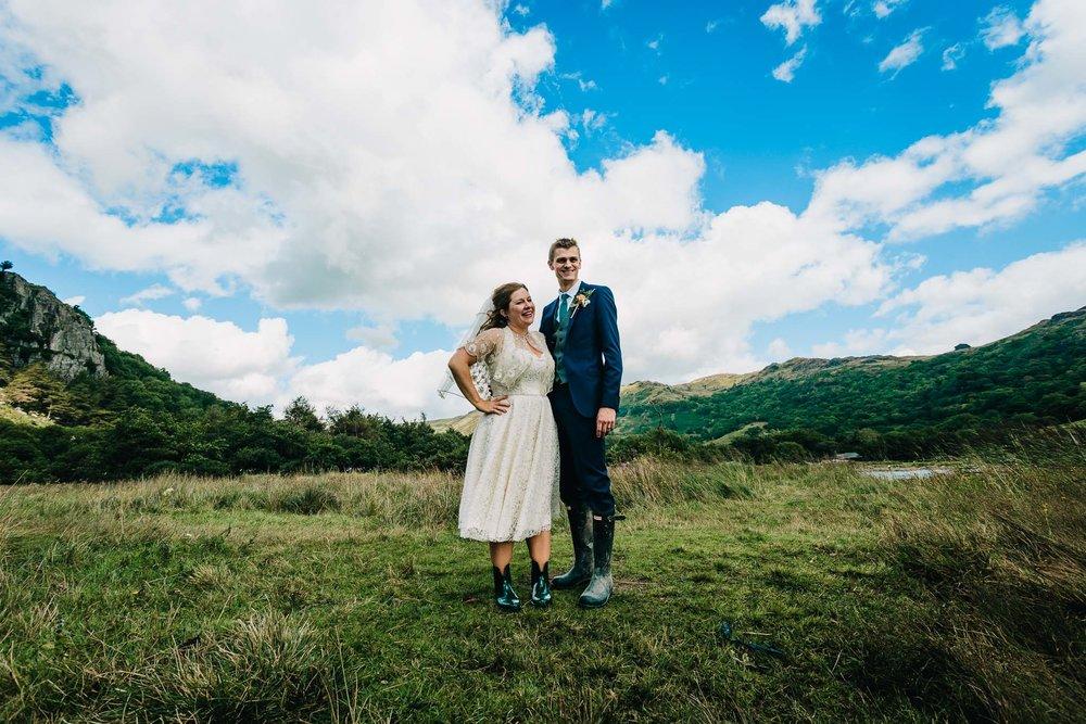 JENNY & DOM WEDDING (280).jpg