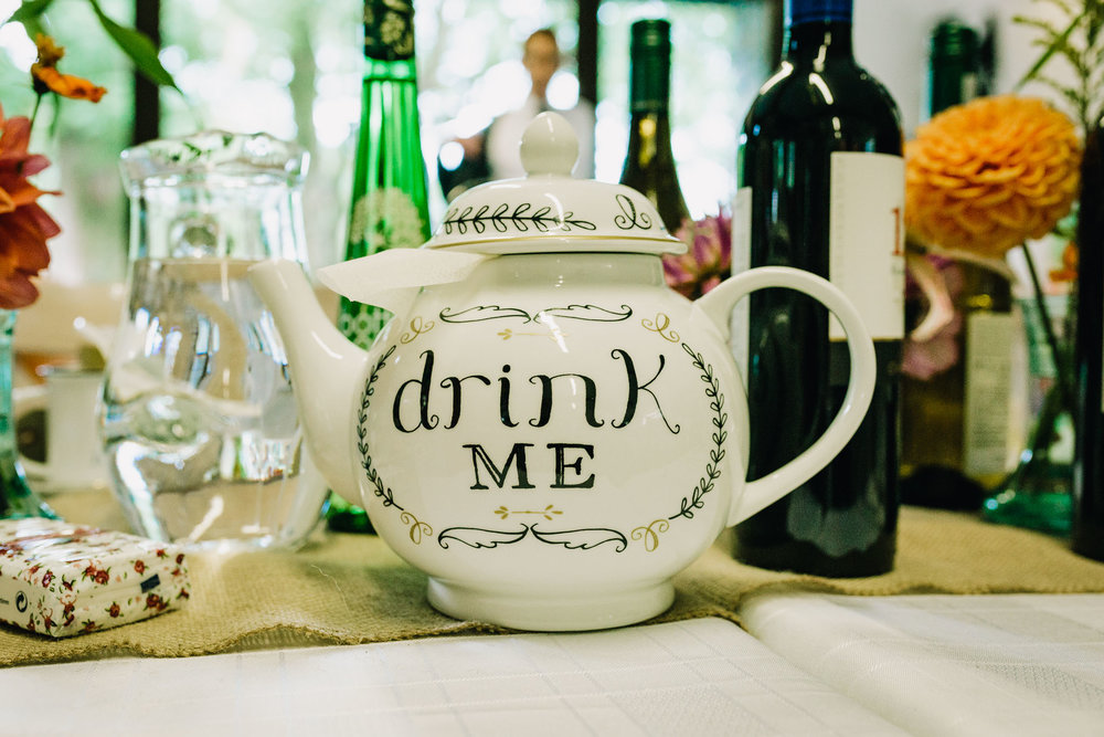 JENNY & DOM WEDDING (299).jpg
