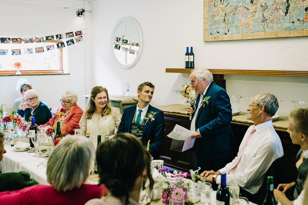 JENNY & DOM WEDDING (313).jpg