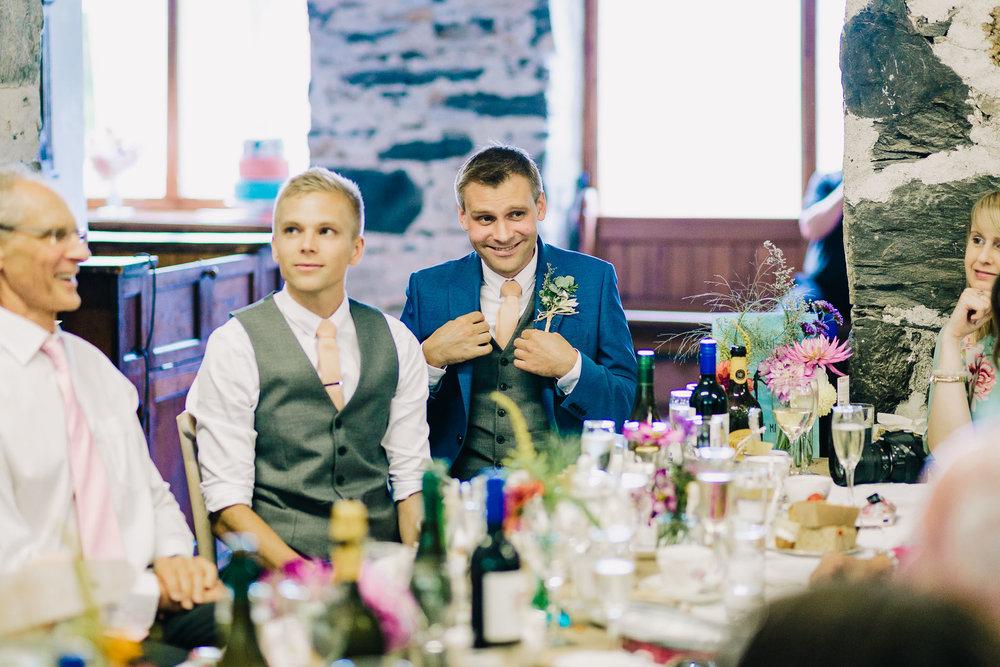 JENNY & DOM WEDDING (336).jpg