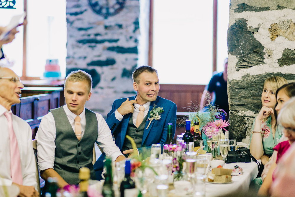 JENNY & DOM WEDDING (345).jpg