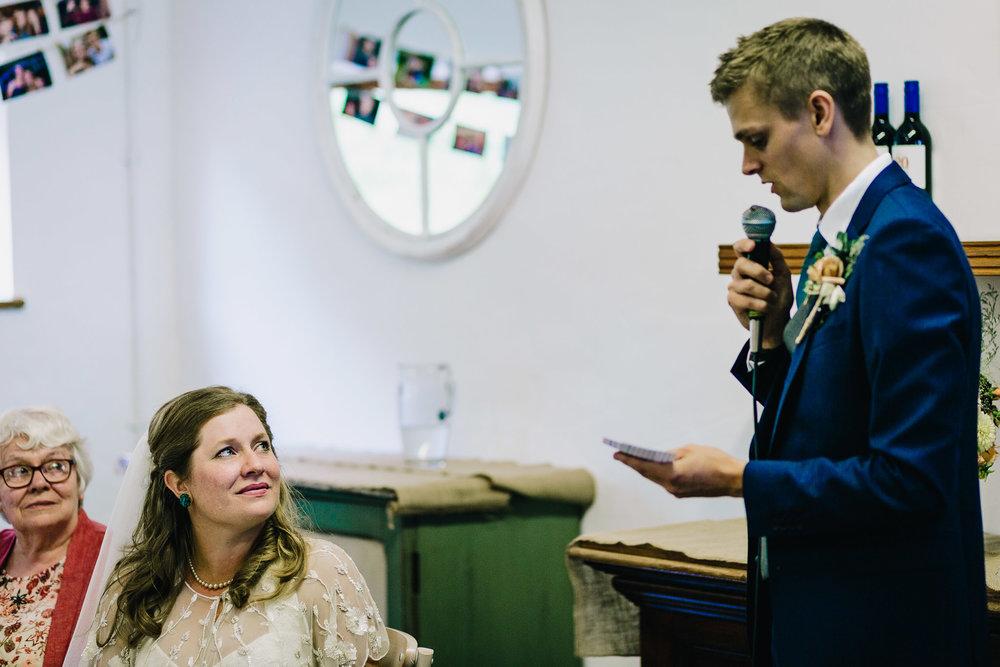 JENNY & DOM WEDDING (357).jpg