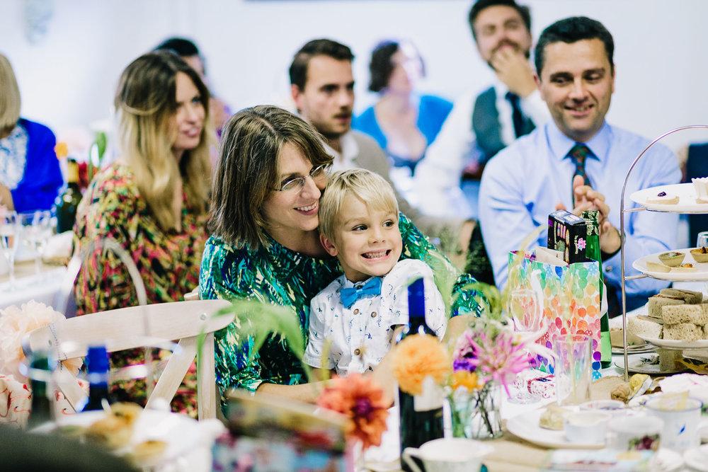 JENNY & DOM WEDDING (378).jpg