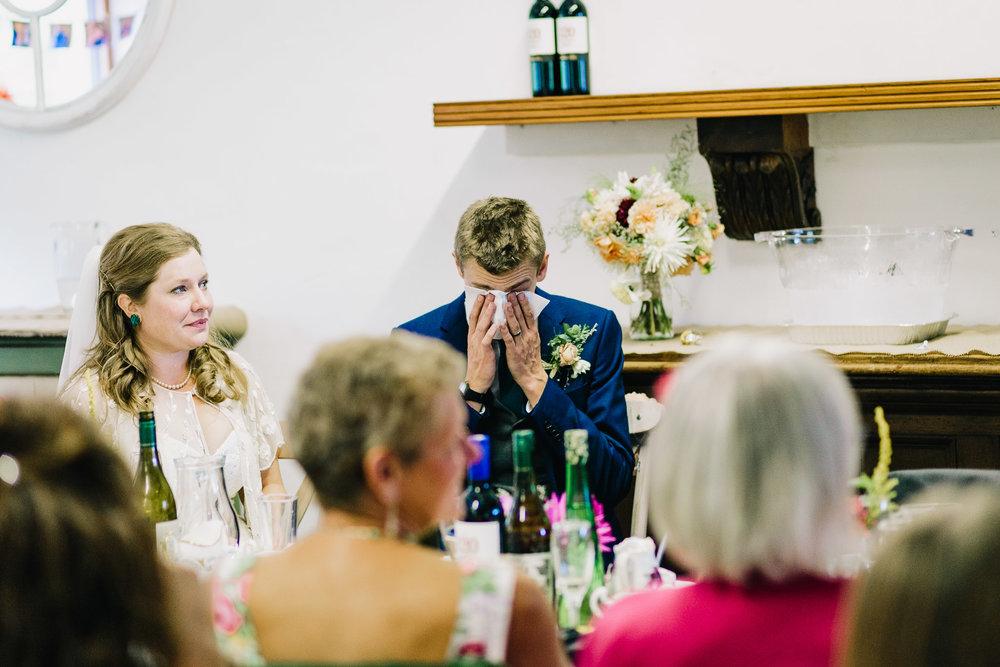 JENNY & DOM WEDDING (384).jpg
