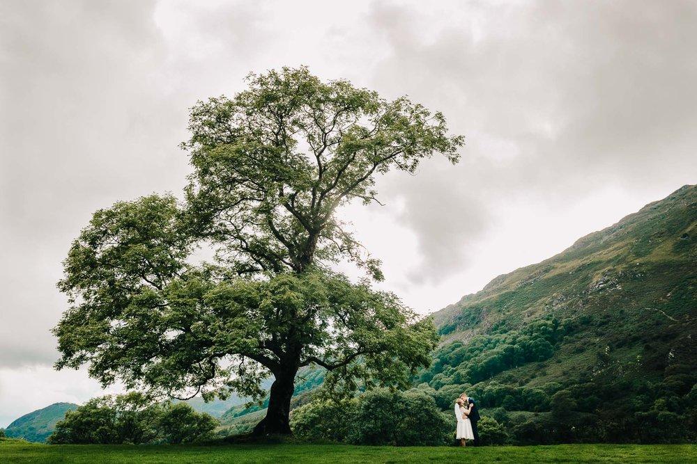 JENNY & DOM WEDDING (410).jpg