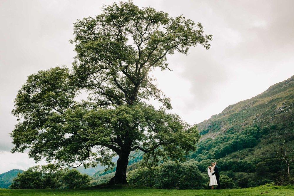 JENNY & DOM WEDDING (411).jpg