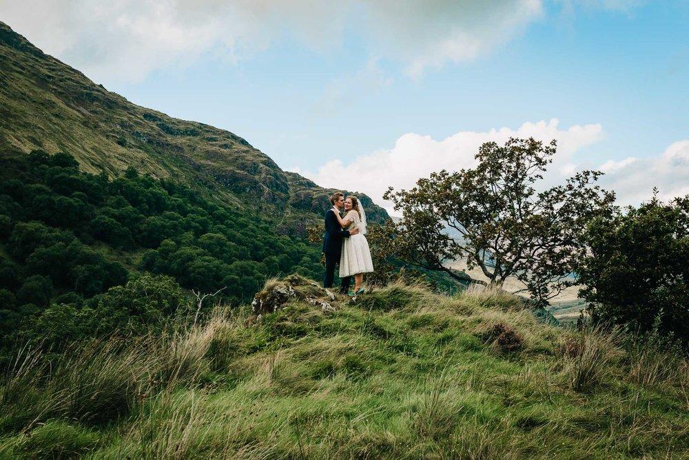 JENNY & DOM WEDDING (414).jpg