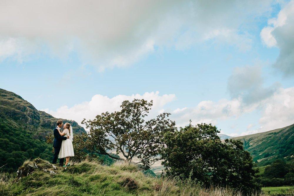 JENNY & DOM WEDDING (415).jpg