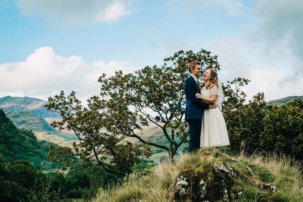 JENNY & DOM WEDDING (416).jpg