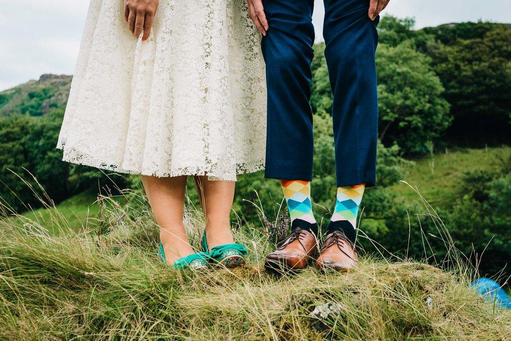 JENNY & DOM WEDDING (417).jpg