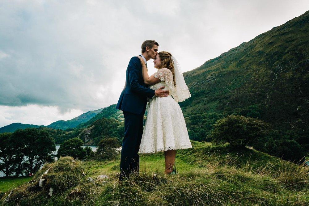 JENNY & DOM WEDDING (418).jpg
