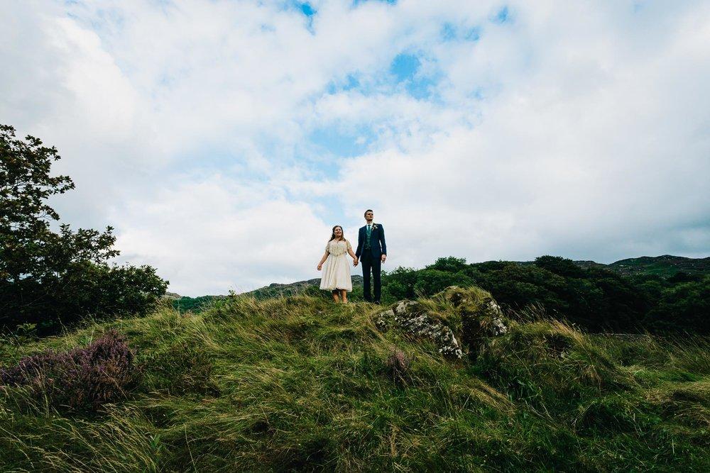 JENNY & DOM WEDDING (419).jpg