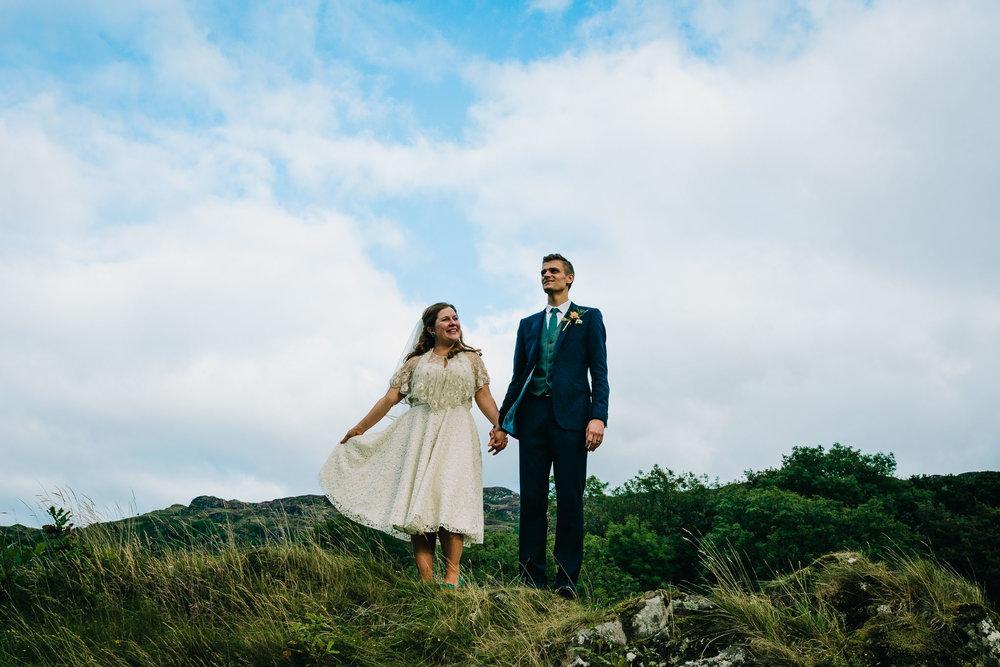 JENNY & DOM WEDDING (420).jpg