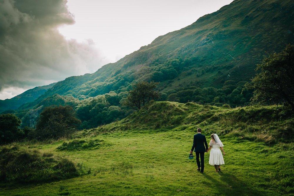 JENNY & DOM WEDDING (422).jpg