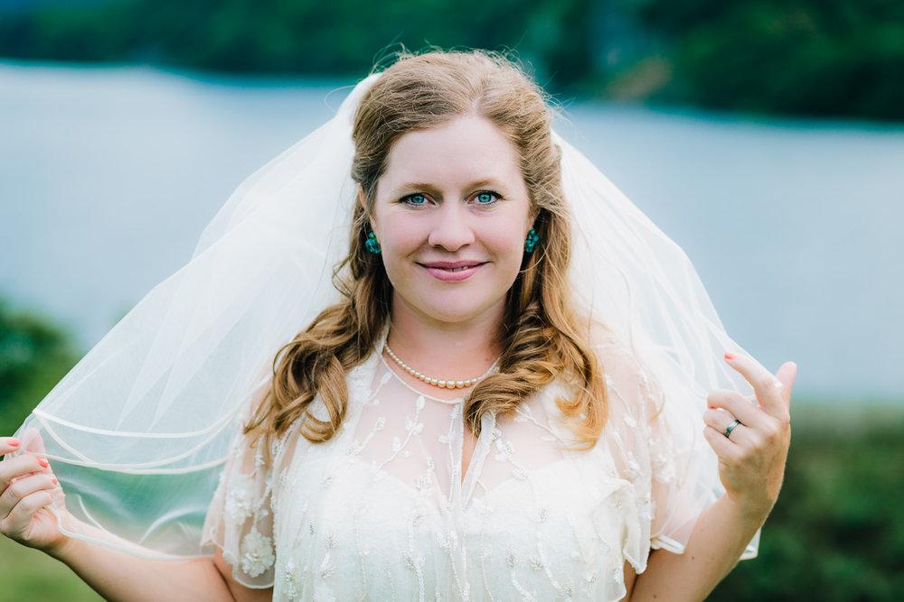 JENNY & DOM WEDDING (428).jpg