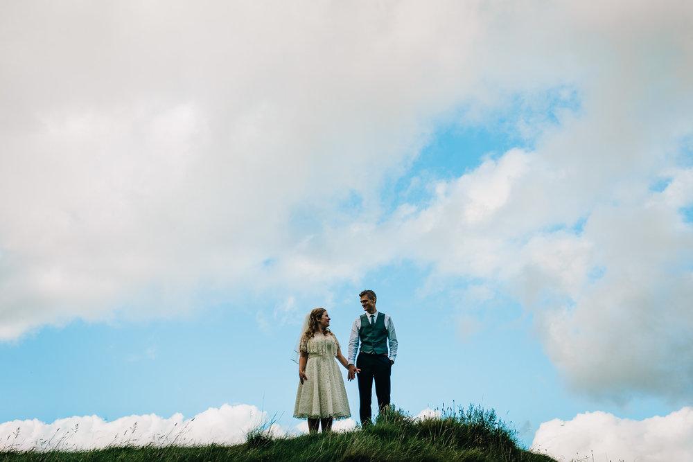 JENNY & DOM WEDDING (430).jpg