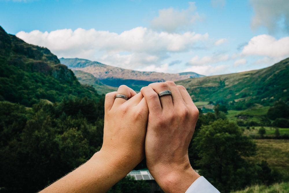 JENNY & DOM WEDDING (432).jpg