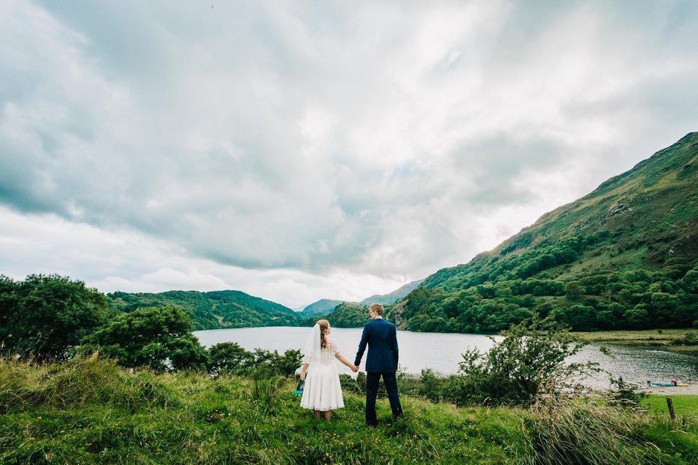 JENNY & DOM WEDDING (435).jpg