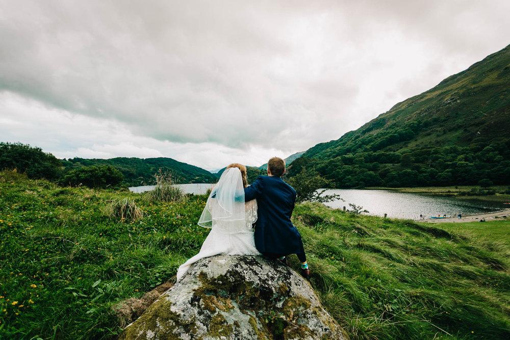 JENNY & DOM WEDDING (436).jpg