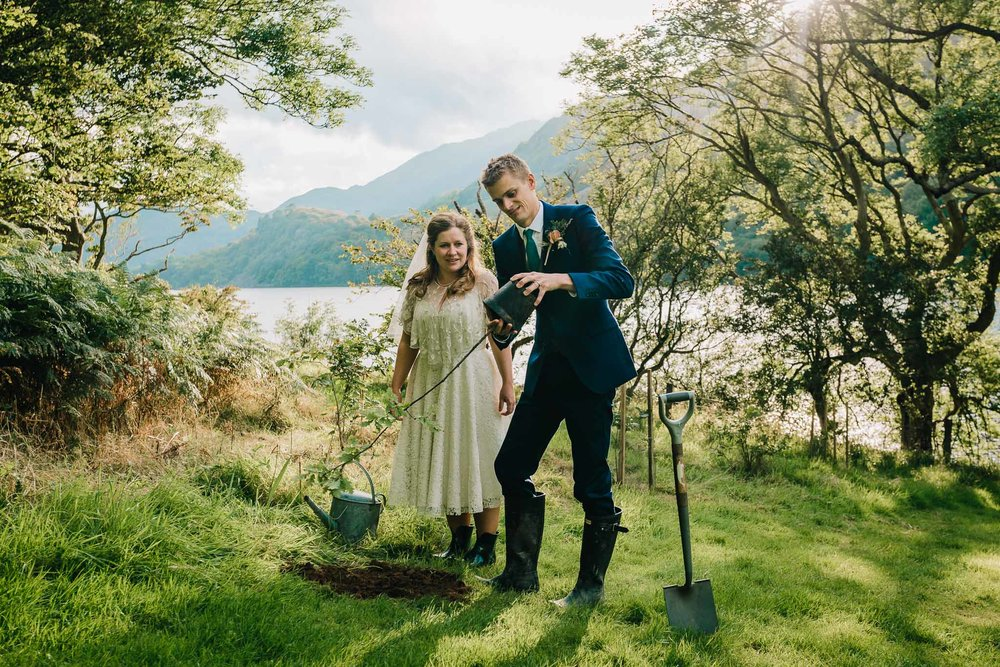 JENNY & DOM WEDDING (438).jpg