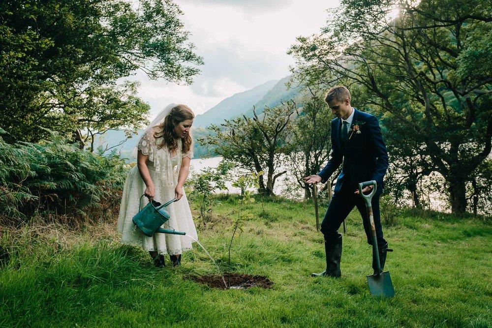 JENNY & DOM WEDDING (442).jpg
