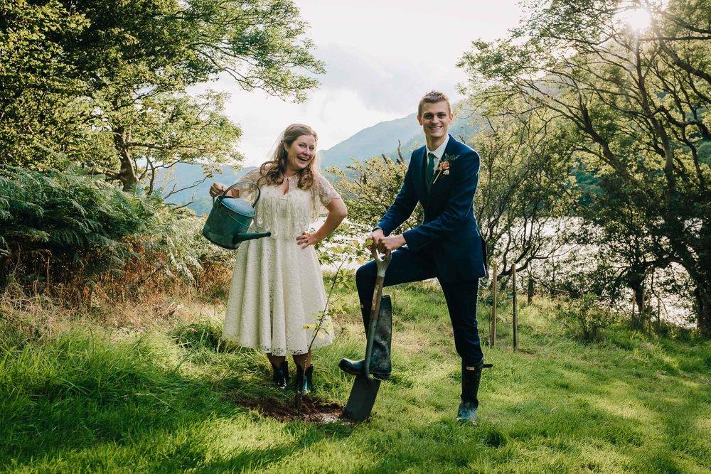 JENNY & DOM WEDDING (447).jpg