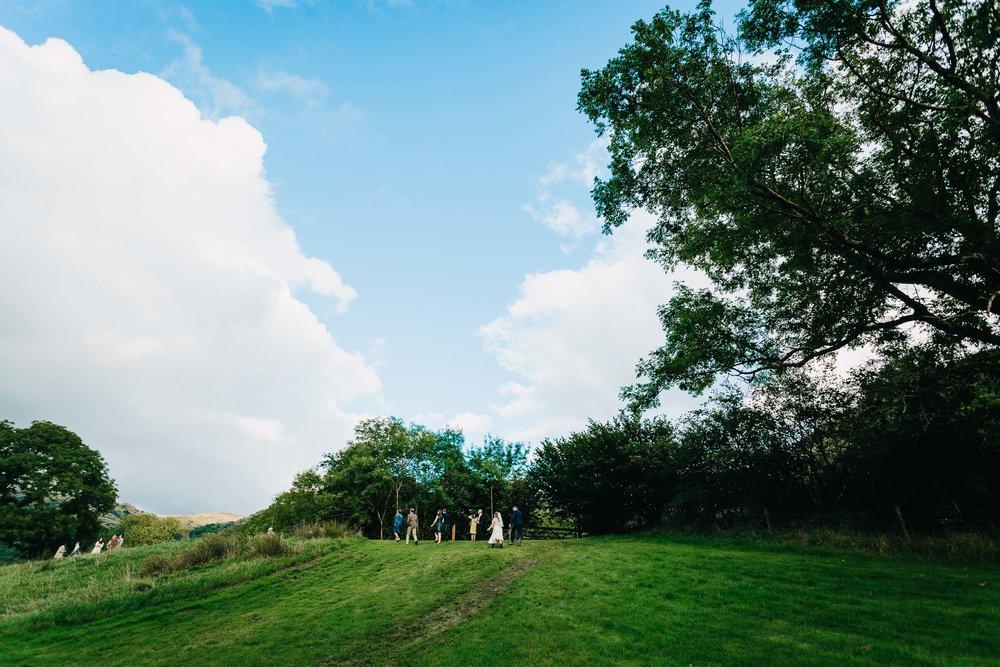 JENNY & DOM WEDDING (448).jpg