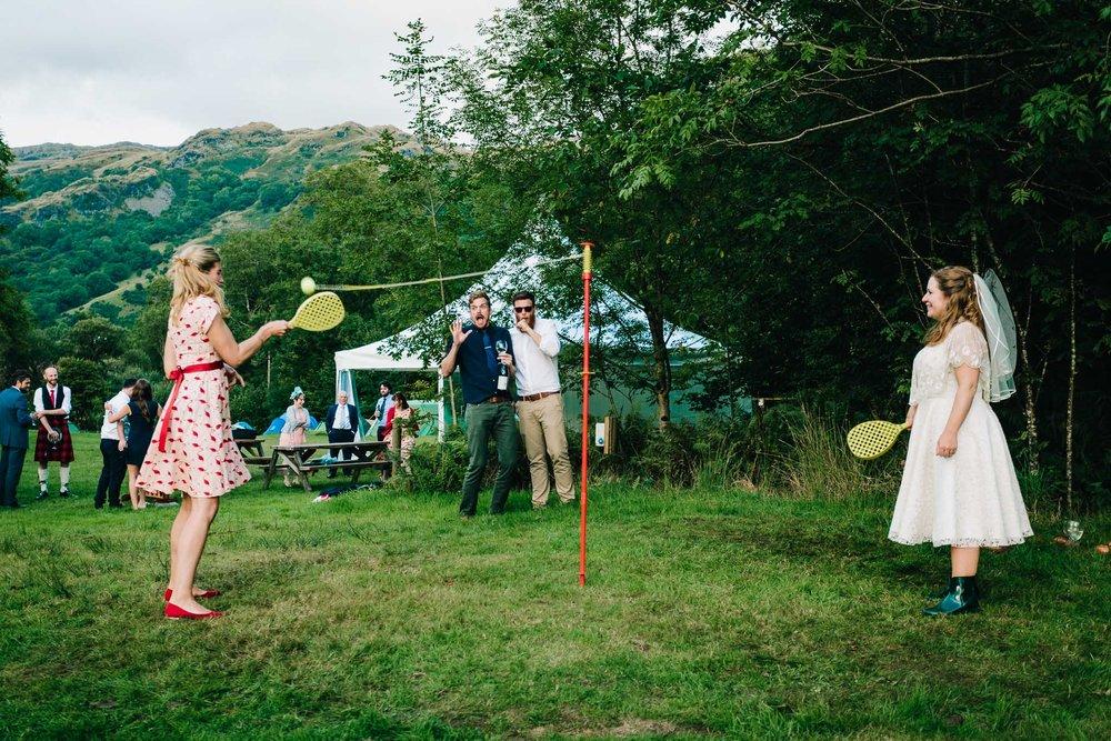 JENNY & DOM WEDDING (456).jpg