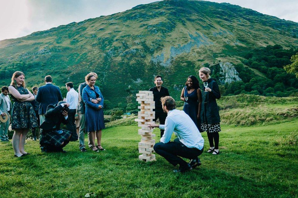 JENNY & DOM WEDDING (460).jpg