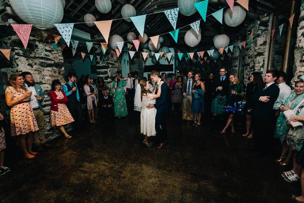 JENNY & DOM WEDDING (486).jpg