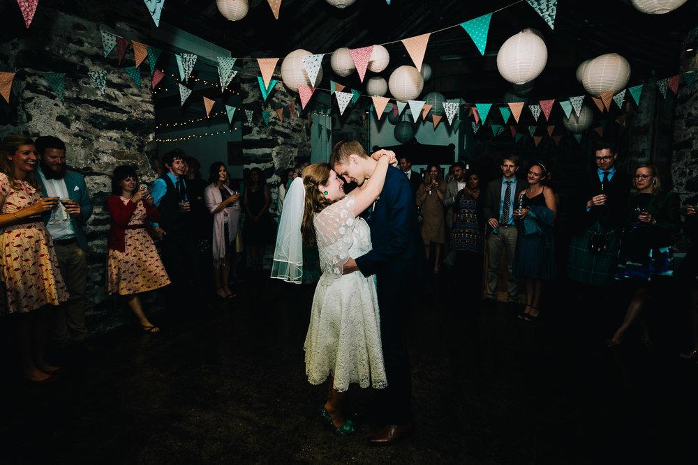 JENNY & DOM WEDDING (490).jpg