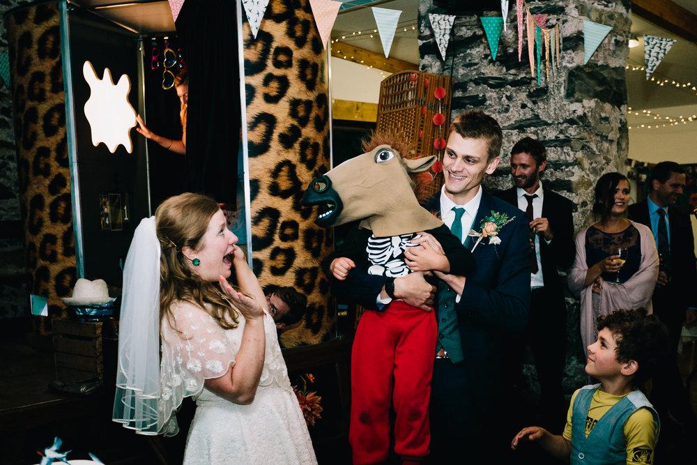 JENNY & DOM WEDDING (497).jpg