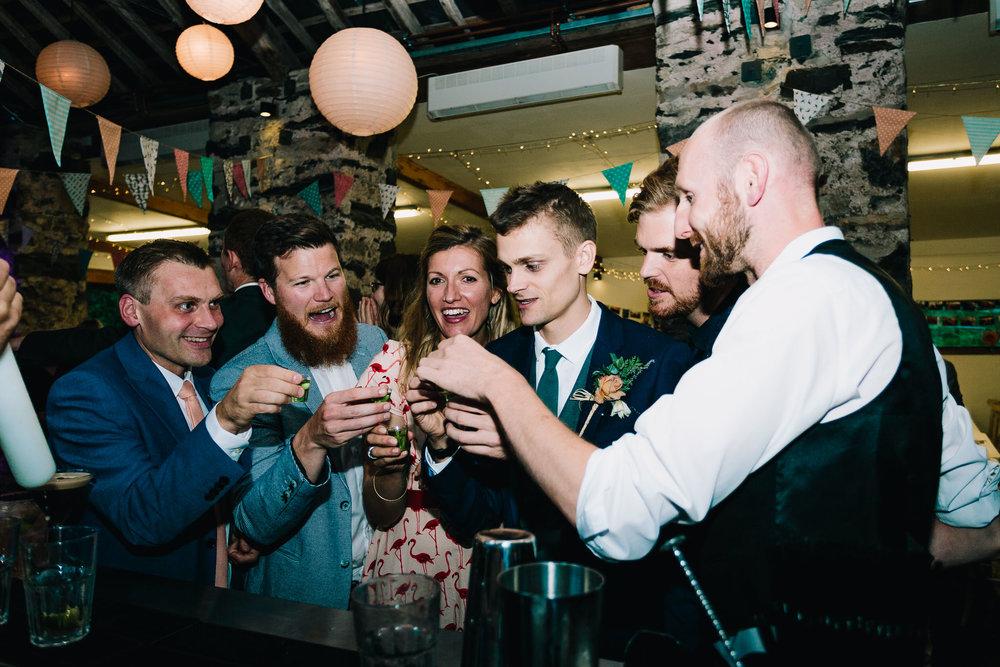 JENNY & DOM WEDDING (502).jpg