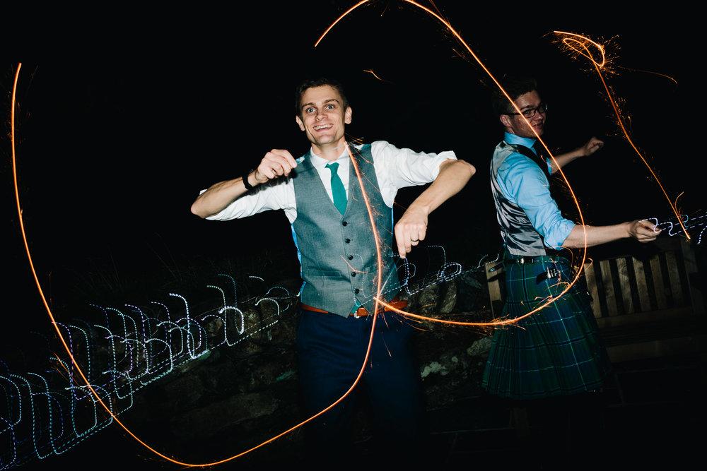 JENNY & DOM WEDDING (559).jpg