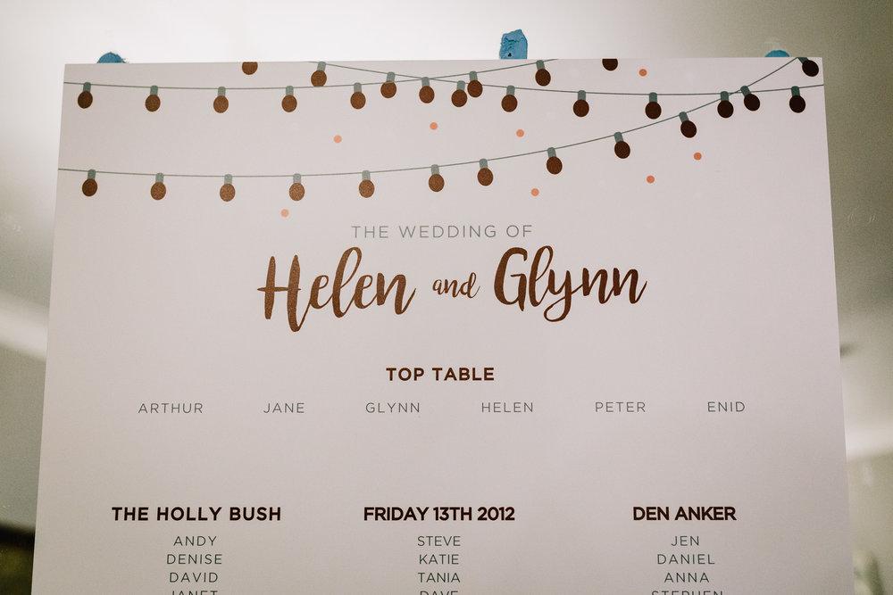 HELEN & GLYNN -262.jpg