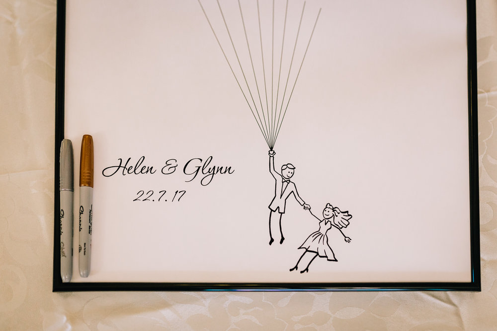 HELEN & GLYNN -264.jpg