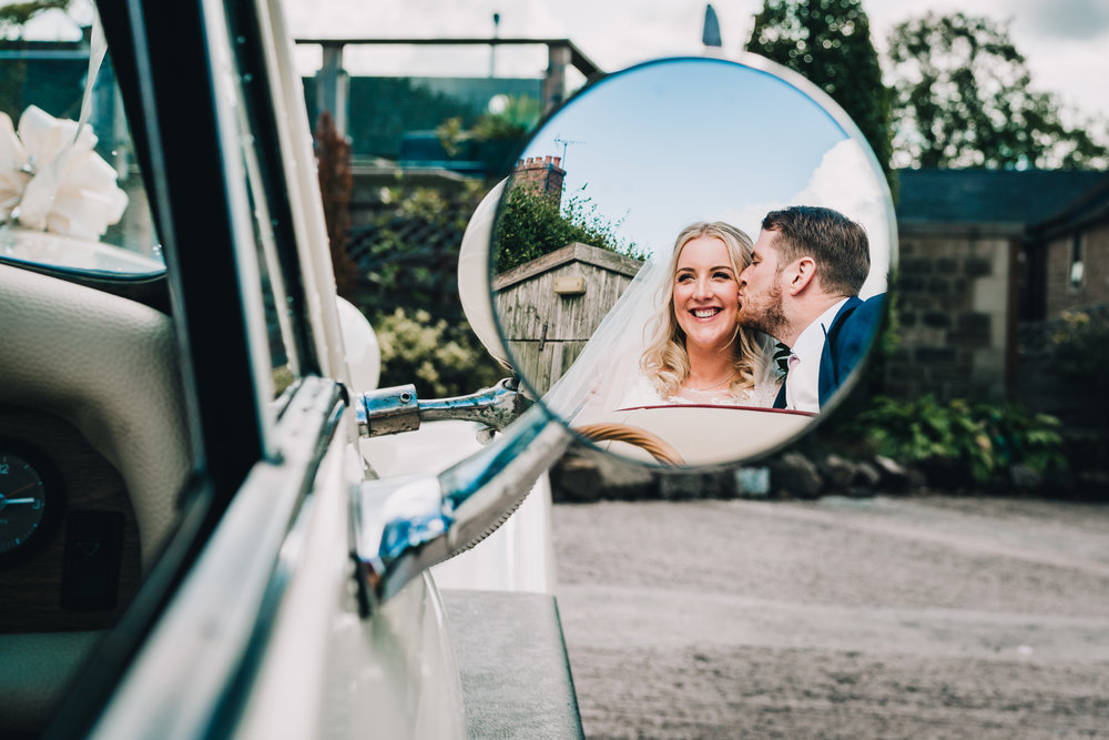 STAFFORDSHIRE WEDDING PHOTOGRAPHER IN THE PEAK DISTRICT AND MOORLANDS